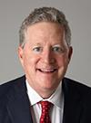 David W. Glidden
